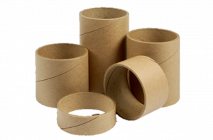 Paper-Cores-&-Paper-Tubes-Mansi-Papers